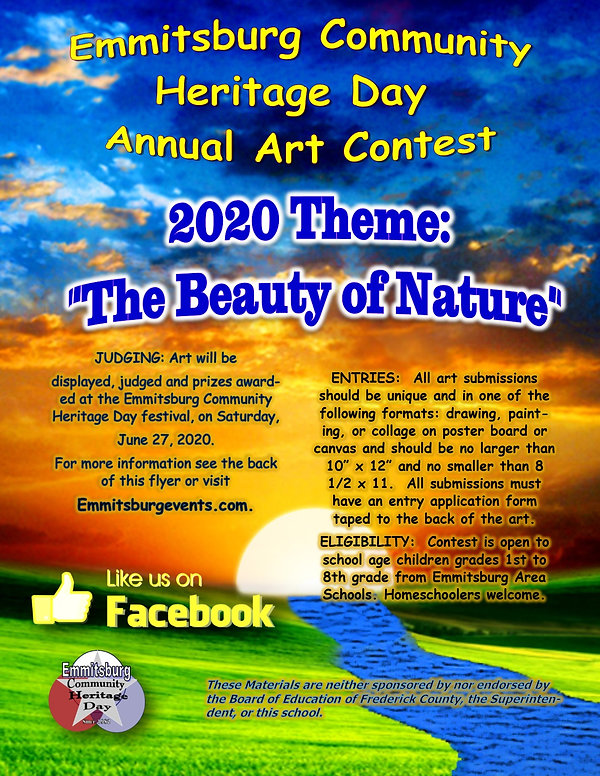 Art Contest Flyer 2020.jpg