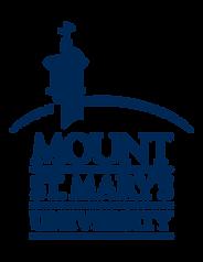 MSMU Logo-Stacked_RGB.png