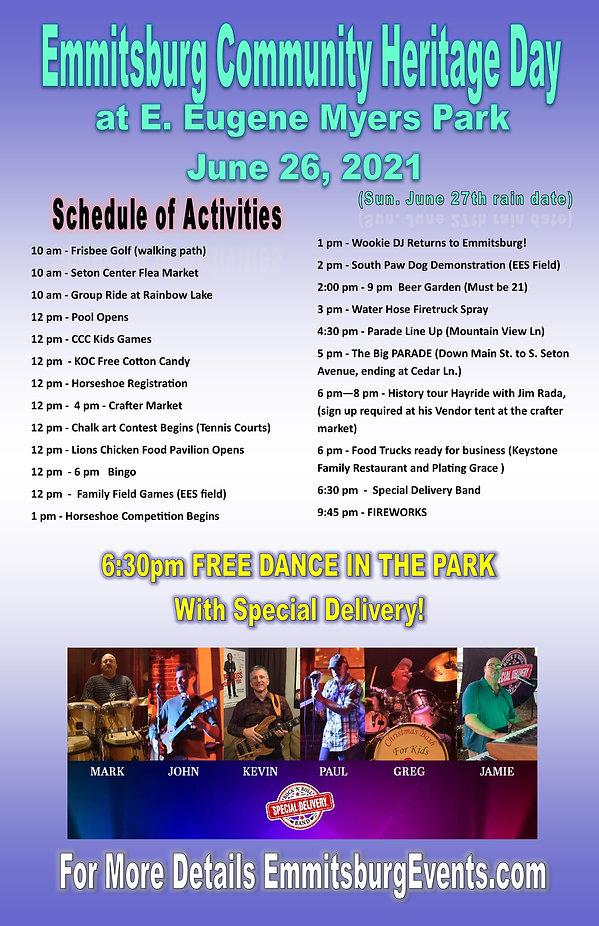 Festival Event poster2021.jpg