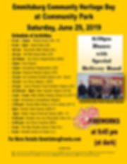 Events Schedule 2019.jpg