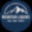 Mountain-Liquor-Logo.png