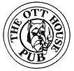 Ott House logo.jpg