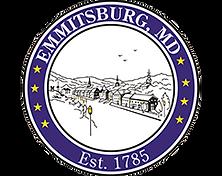 Town Logo2.png
