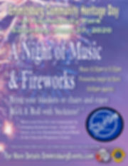 Night of Music and Fireworks Flyer.jpg