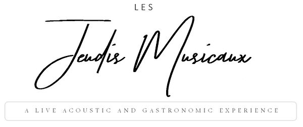 jeudis musicaux.jpg