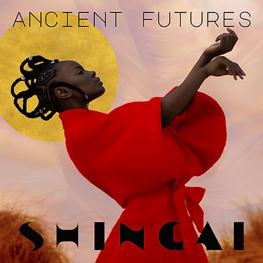 1. Ancient Futures front cover artwork.j