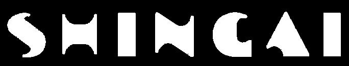 Shingai Logo