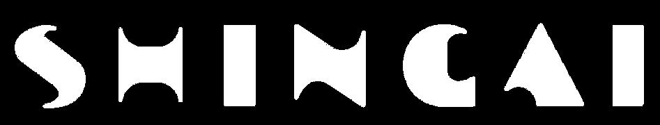 Shingai Logo (2).png