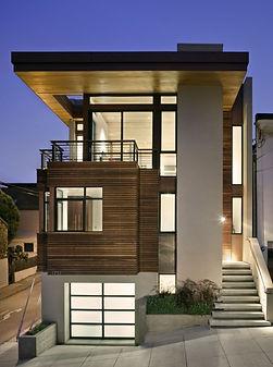 Compra y venta de casas, departamentos y locales