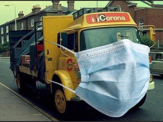 Corona virus-truck.PNG