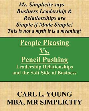 People Pleasing vs  Pencil Pushing_01.jp