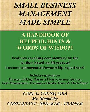 Small Business Handbook cover.jpg