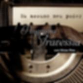 programa travessia porto alegre vivian p