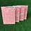 Thumbnail: Confetti Clips