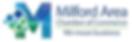macc logo.png