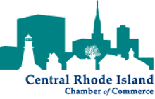 central ri chamber.png