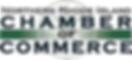 nri chamber logo.png