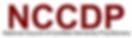 nccdp logo.png
