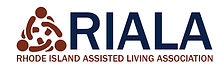 riala logo.png