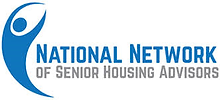 nnsha logo.png