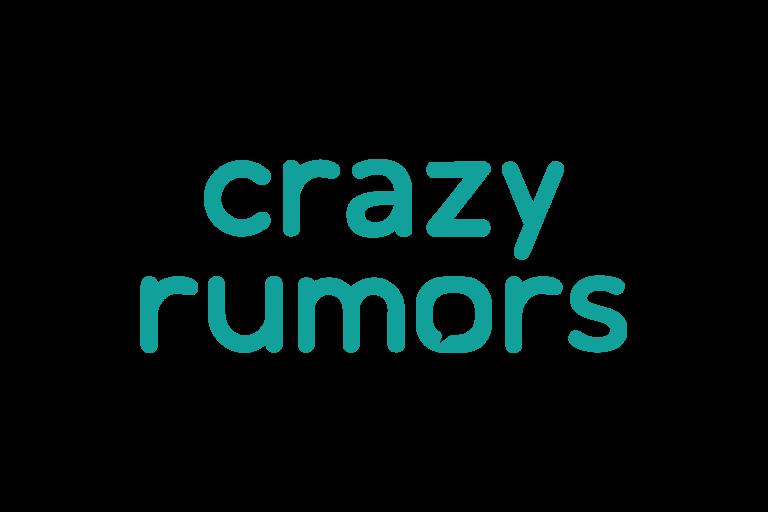 logo-crazyrumors.png