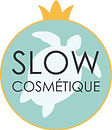 slow_cosmetique_icon.jpg