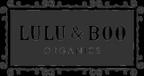 logo-luluboo.png