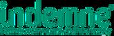 logo_indemne.png