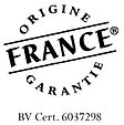 origine_france_icon.jpg