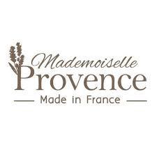 logo-Mademoiselleprovence.jpg