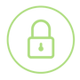 icon-bio-lock-02.png