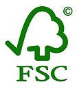 fsc_icon.jpg