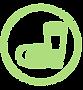 icon-bio-03.png