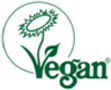 vegan_icon.png