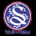 soap-walla-logo_modifié.png