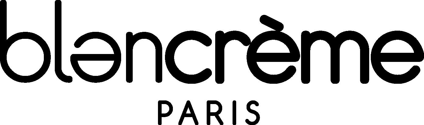 logo-blancreme-paris.PNG