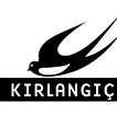 Kirlangic-LOGO-180x179.png