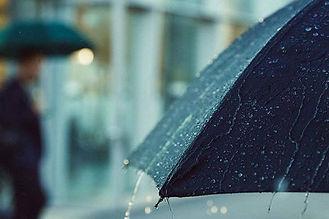 800x534_Widex-MOMENT-Airport-umbrella-ra