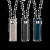 COM-DEX-Line-up-1600x1600.png