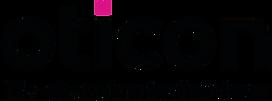 oticon_logo_lct_100mm_rgb_pos-download.p
