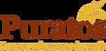 puratos-logo-AFA3708F88-seeklogo.com_.pn