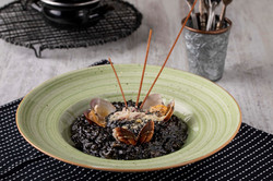 black rısotto 2-min