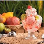 gelato-min.png