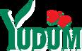 yudum-logo-625389397F-seeklogo.com.png