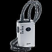 widex-t-dex-telecoil-mobile-phone-connec