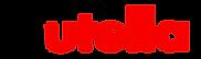 nutella-company-vector-logo_edited.png