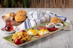 Benedict_kahvaltı-min