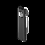 COM-DEX-remote-mic-angle-1200.png
