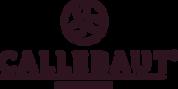 logo-callebaut--dark-hr.png