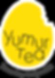 yumurtea logo.png